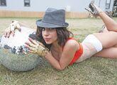 8-4-07 Josie Miner 003