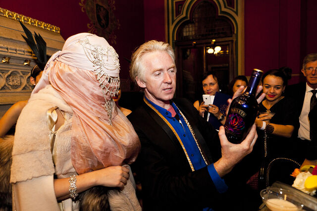 File:9-16-12 Philip Treacy after party 013.jpg