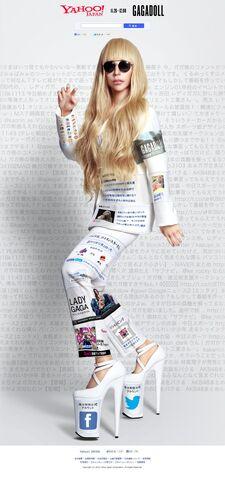 File:Gagadoll Yahoo! Japan 002.jpeg
