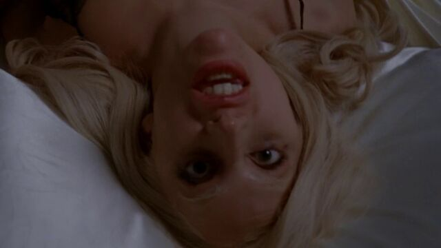 File:AHS Hotel - She Wants Revenge 012.jpg