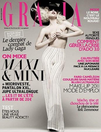 File:Grazia Magazine - France (March 2011).jpg