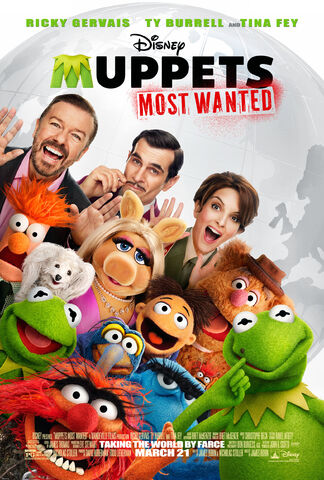 File:Muppets Most Wanted.jpg