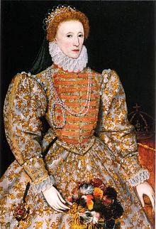 File:Queen Elizabeth I.jpg