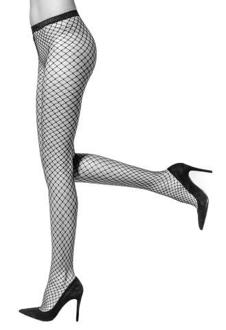 File:La Perla stockings.jpg