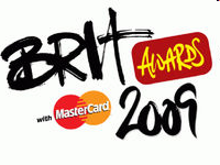 File:2009 BRIT Awards.png