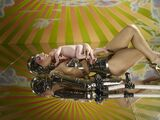 5-14-09 David LaChapelle 022