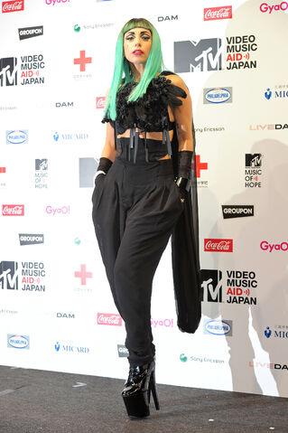 File:Jun23-MTV VMA Press.jpg
