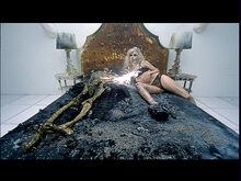 Lady Gaga - Bad Romance 047