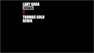 File:Lady Gaga - Judas (Thomas Gold Remix).png