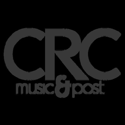 File:CRC Studios.png