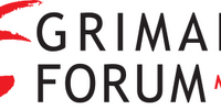 Grimaldi Forum
