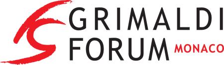 File:Grimaldi Forum.png