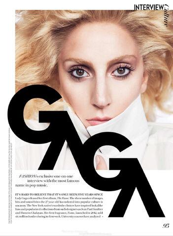 File:Fashion Magazine 2014 February.jpg
