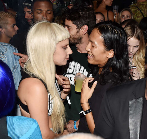 File:12-09-2015 Alexander Wang's After Party in NYC 002.jpg