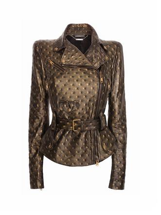 File:Alexander McQueen Bronze Jacket.png