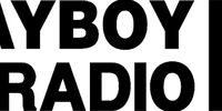 Playboy Radio