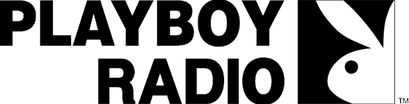 File:PlayBoy Radio.jpg