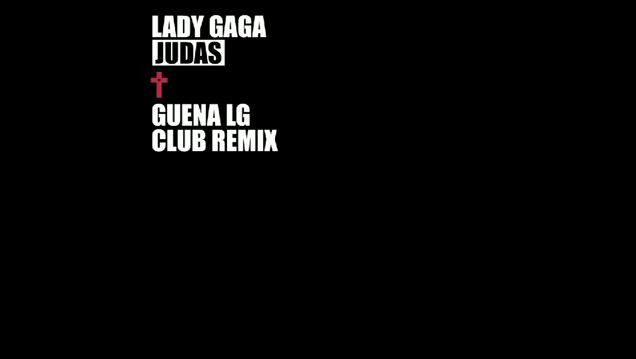File:Lady Gaga - Judas (Guéna LG Club Remix).png