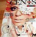 Scents Magazine