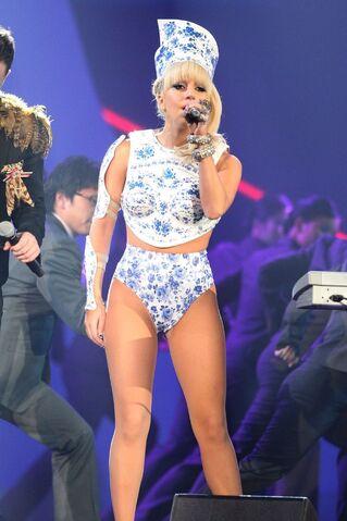 File:2-18-09 BRIT Awards.jpg