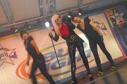 6-13-08 Windy City Gay Idols Finale 001