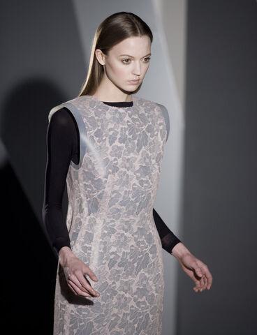 File:Rachael Barrett Silicone Rubber Lace Dress.jpg