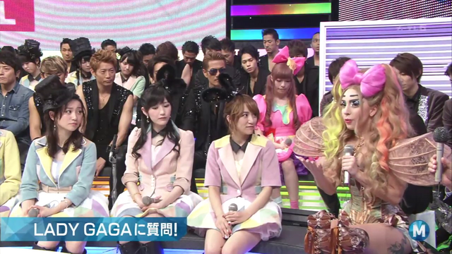 File:11-29-13 Music Station 1.png