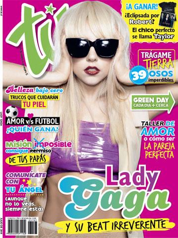 File:Tú Magazine - Chile (2010).jpeg