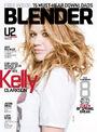 Blender-kelly-clarkson-april-2009