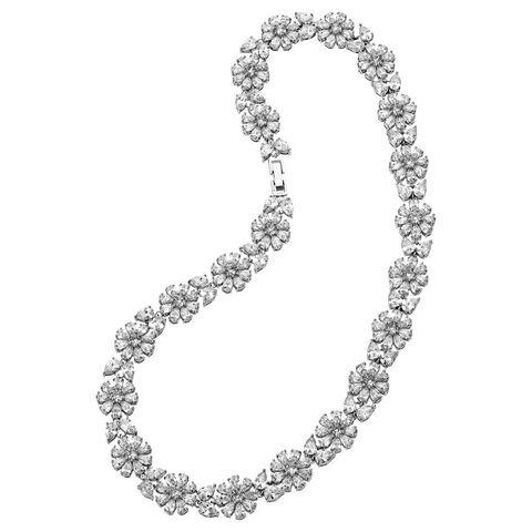 File:Fallon - Monarch Florette necklace.jpg