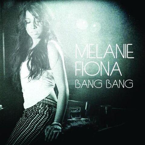 File:Melanie Fiona - Bang Bang.jpg