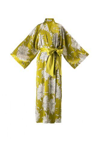 File:Olivia von Halle - Queenie Joy robe.jpg