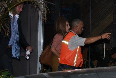 File:10-30-12 Arriving in Puerto Rico 001.jpg