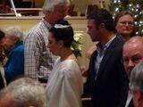 12-28-14 At Grandview United Methodist Church in Lancaster 002