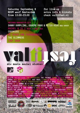 File:9-6-08 Valtifest poster.jpg