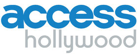 Accesshollywoodlive