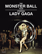 Monster Ball Tour.png