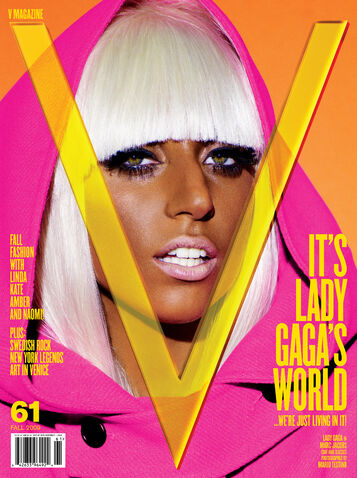 File:V magazine 61 cover.jpg