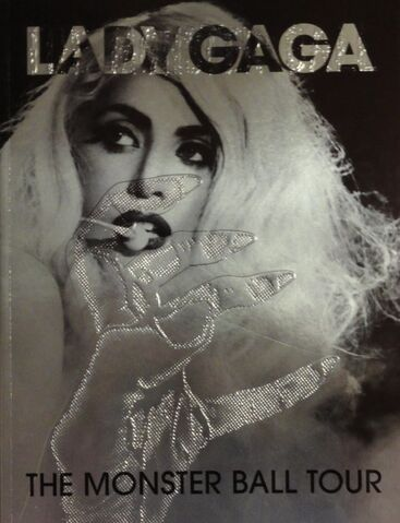 File:Tourbook MonsterBall new version.JPG