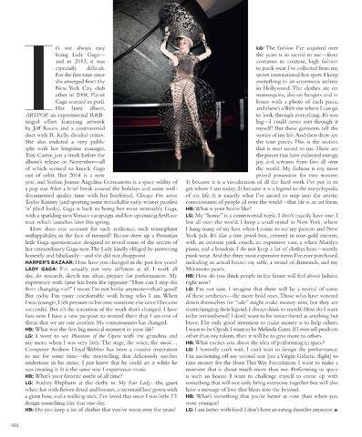 File:Harper's Bazaar March 2014 009.jpg