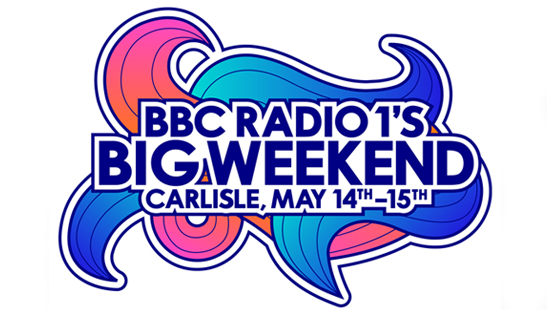 File:Radio1Big.jpg