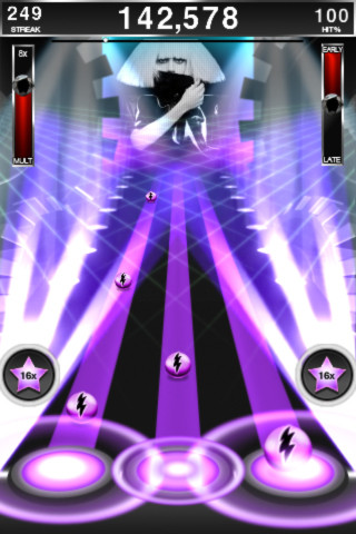 File:Lady Gaga Revenge 2 Play 002.jpg