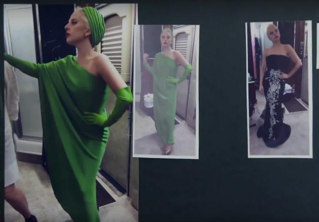 File:Gaga Room AHS Wardrobe.png