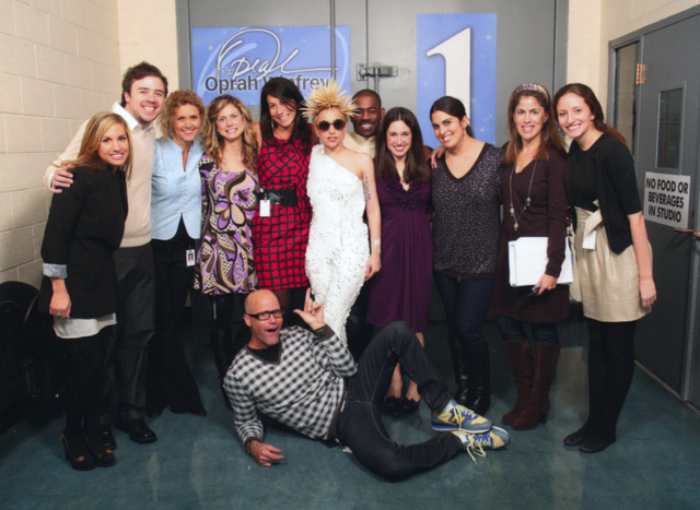 File:1-15-10 The Oprah Winfrey Show Backstage 003.png