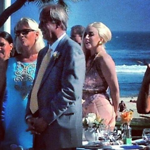 File:7-29-12 Taylor Kinney's brother's wedding in Malibu 002.jpg