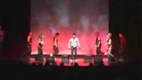WeHo Awards 2006