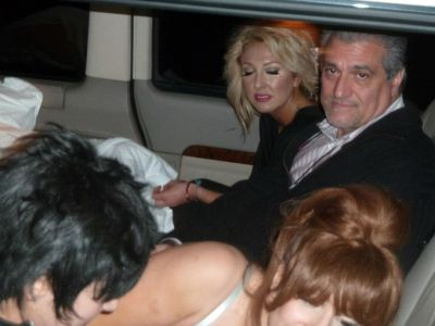 File:10-3-12 Arriving at Hotel in Nice 002.jpg