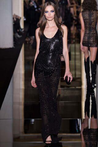 File:Atelier Versace - SS15C .jpg