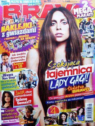 File:Bravo Magazine - Poland (Oct, 2013).jpg