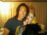 7-0-10 The Monster Ball backstage 001